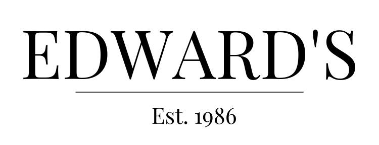 Edward's Restaurant & Lounge in New Castle, PA